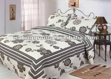 2015 Nice design home quilt for promotional