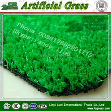 Hot sale synthetic turf for basketball field from China