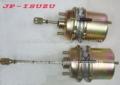Accesorios para ISUZU, repuestos para ISUZU CXZ EXR Bomba de freno de alta calidad