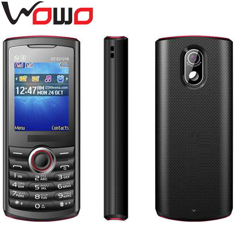 cheap price mobile phone bulk buy from china trending hot cellphone ...