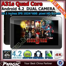 Buena calidad de cuatro núcleos android 4.2 gratis descargar juegos para tablet android