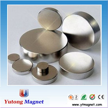 china ndfeb magnet manufacture super strong magnet
