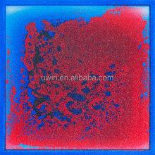 surfloor brand vinyl decor color liquid desiged vintage ceramic floor tile