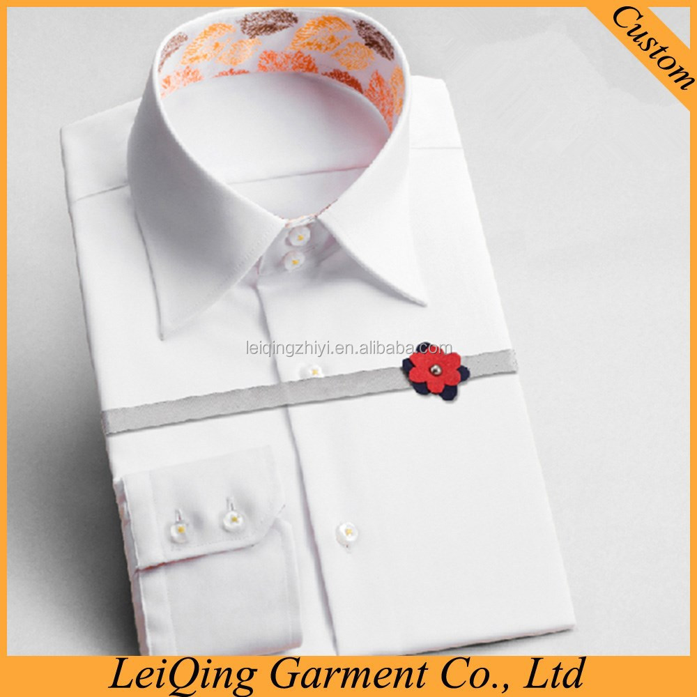 2015 newest top great cotton most popular dress shirts for for Most popular dress shirts