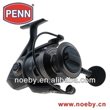 PEEN CONFLICT CFT2500 deep sea fishing best quality reel