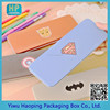Top Quality China Top Ten Selling Products Carton Stationery Pencil Case