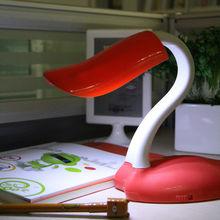 Ljc-076 lámparas de batería para los niños