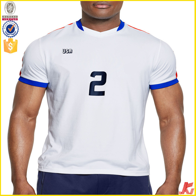 Sports dry fit t shirts clothing manufacturing buy for Dry fit custom t shirts