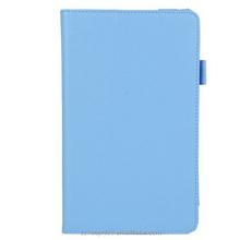 case for Samsung Galaxy Tab Pro 8.4