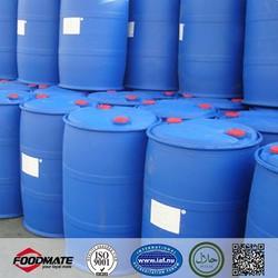 Sweetener E420 Sorbitol Liquid 70%