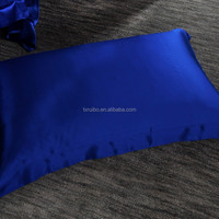 2015 New Design Colored Mulberry Silk Pillowcase with the cheapest price