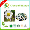 High Quality Chamomile Extract Powder with Apigenin 90%