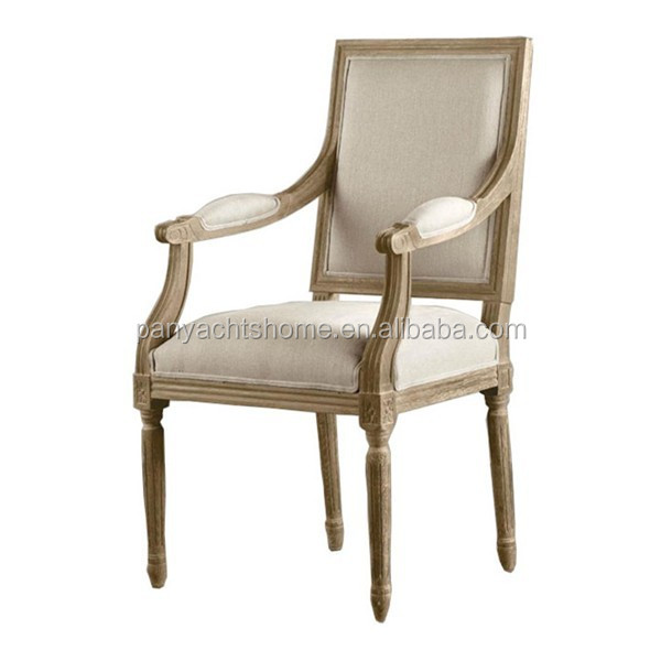 wood arm antique dining chair buy antique wooden arm chairs antique