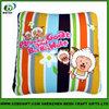 2014 fashion Sofa Cushion for Wholesale