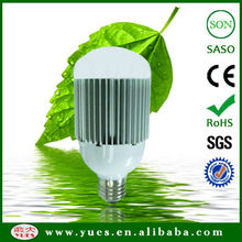 2014 high lumen Most cost-effective 12W 7w E27 LED bulb lamp