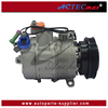 /product-gs/auto-compressor-8d0260805b-for-vw-car-air-conditioning-compressor-60297505498.html