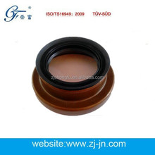 TS16949 Manufacturer customized excellent automobile Rubber Harp Seal Oil