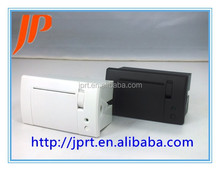 TTL/RS232 Panel thermal printer Connect ftp data