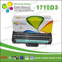 NEW Compatible for Samsung Toner Cartridge ML1710 for Printer ML 1510/1520/1710/1750/SCX5216