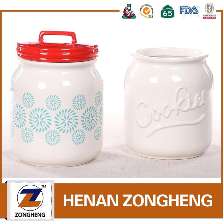 tasas de cafe tazas tazas para cafe Gres (cerámica) tazas platos platos vajilla