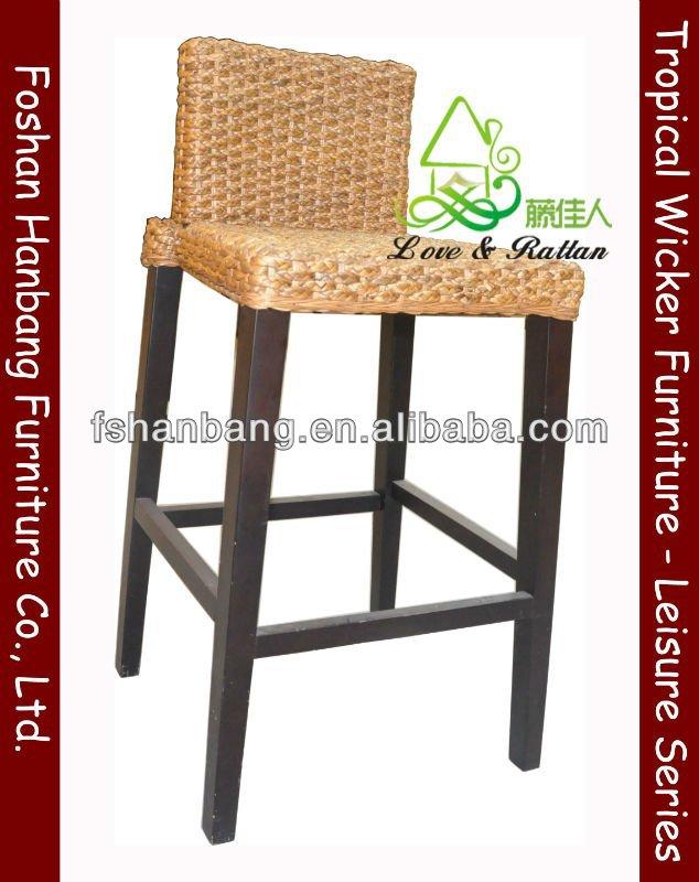 20 water hyacinth bar stools caluco artesano loveseat 2bmod