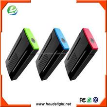 best gift of mobile power supply portable car jump starter power bank car jump start