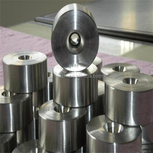 china supplier yg8 tungsten carbide drawing dies for wire drawing machine