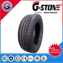 cheap passenger car tyres 175/65R14