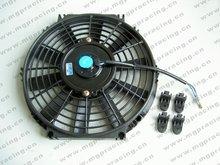 radiador del ventilador 12v
