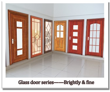 solid wood lowes exterior wood doors buy lowes exterior wood doors