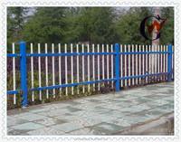 fence post ball tops