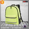 hi vis reflective reflective bag cover