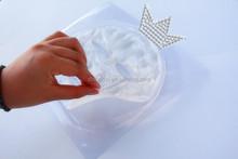 skin moisturizing pearl collagen facial Mask
