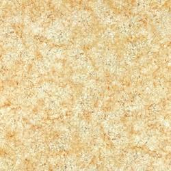 Polished marble tile for bathroom floor,polished marble mosaic wall tile