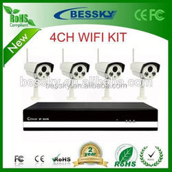 megapixel ip camera cctv camera webcam driver free download home security door monitor system