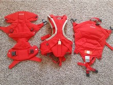 2015 hot sell Brand baby carrier fashion women baby carrier cotton baby carries