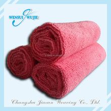 Floor Cleaning Cloth Microfiber Terry Clean Wipe Towel