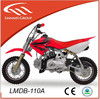Top sales! 110cc cheap motorcycles for sale, motorcycle with EPA