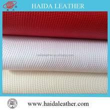 Usine de fournir directement Fashion Designer sacs en cuir turcs