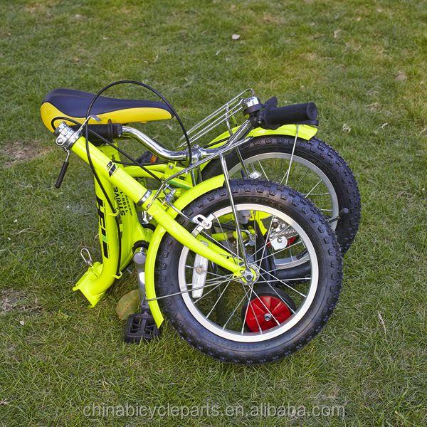 Kids Bicycle Price List Kids 4 Wheel Bicycle Price