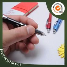 Exclusively design Metal erasable pen