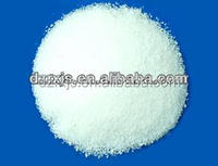 Sugar manufacturing industry chemicals cationic polyacrylamide
