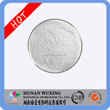 Cosmetic Grade USP Standard CPC 90% Pure Bovine Chondroitin Sulfate