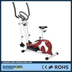 Home gym equipment elliptical trainer / Life sport equipment