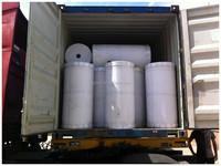 China manufacturer wholesale Bopp Adhesive Tape Jumbo Rolls