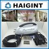 HAIGINT Patio Water Spray Cooling Mosquito Misting Systems