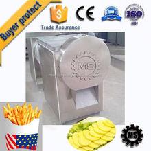 High quality pringles potato chips packaging machine machine