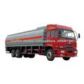 camión cisterna 5203GJYE