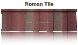 Durable and Low Price zinc aluminum roof, zinc coating corrugated steel sheet
