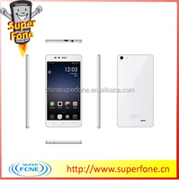 Z4 5.0 inch MTK6572 android4.4.2 mobile phone Build in wifi and GPS Wholesale cheap 3G smartphone